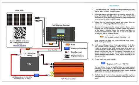 living on one solar panel cheap rv living installing a renogy 200 watt solar kit