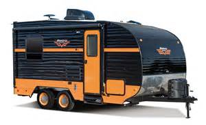 Travel Trailer Floor Plans retro lightweight travel trailer floorplans riverside rv