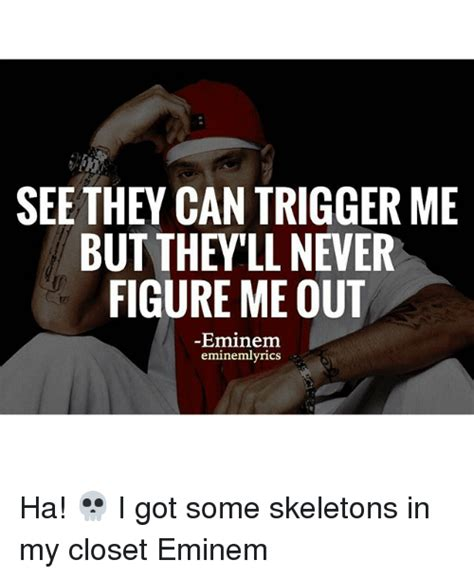 eminem memes of 2016 on sizzle best friend