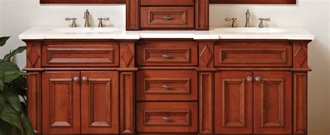 better bath cabinets by bertch