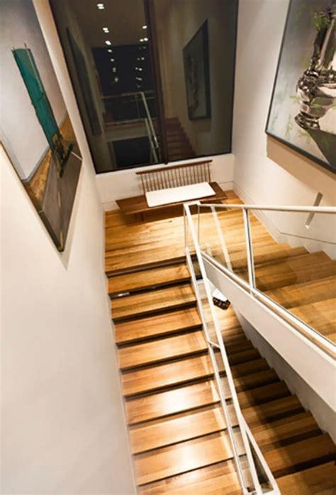the hoke house from twilight saga wooden stair design in twilight saga house by john hoke