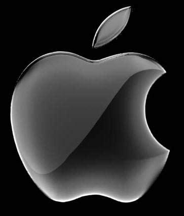 apple to apple adalah tahukah anda logo apple adalah simbol dosa isi otak loe
