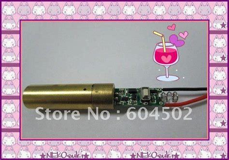 green laser diodes high power retail 200mw 532nm high power green laser module and laser diode in dot shape burn match free