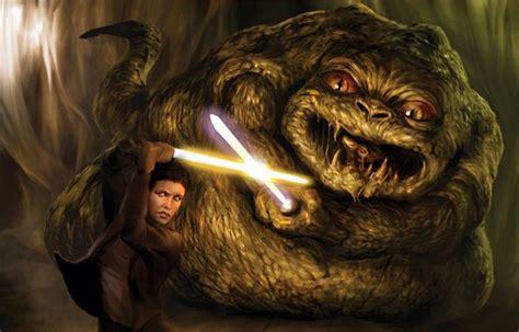 Hutten Jedi beldorion wookieepedia the wars wiki