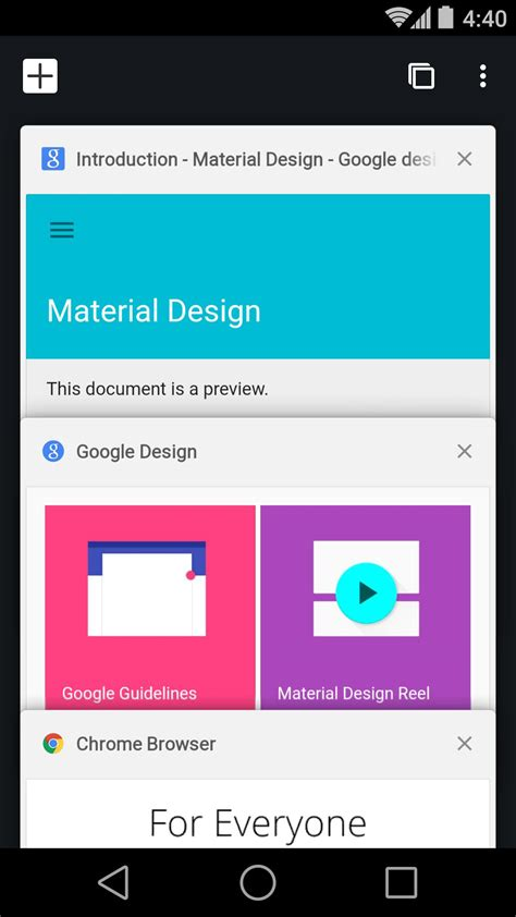 chrome apk android version chrome for android apk file