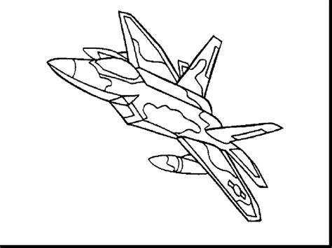 jet boat coloring pages jet boat coloring pages coloring pages
