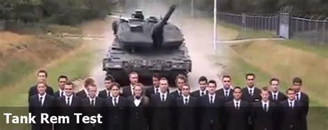 rem testi tank rem test 187 prutsfm