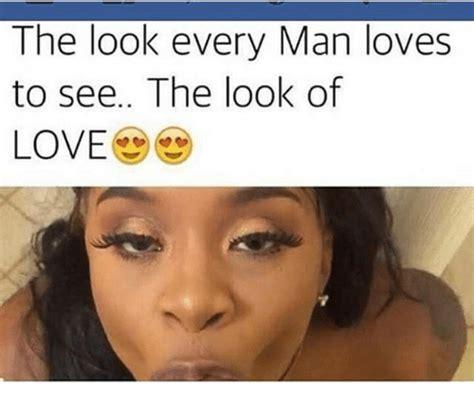Funny Love Memes For Him - love memes love memes for him her funny memes for