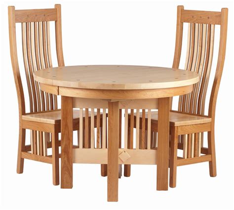 dining room wood chairs the various designs of modern dining chair silo