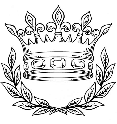 images about crown crowns tattoos and ddebcfcbffabea