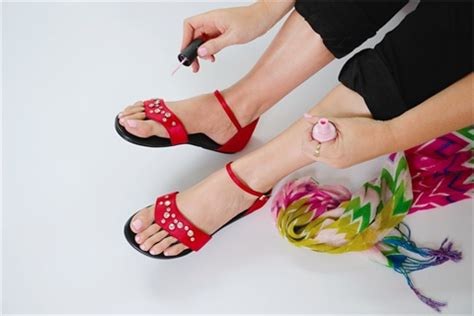sandals that cover bunions hide bunions images frompo 1