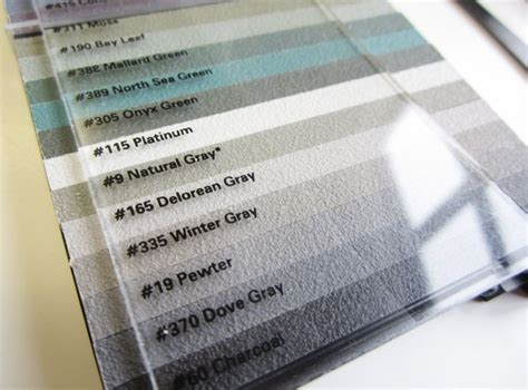 sanded grout colors best 25 polyblend grout colors ideas on grout