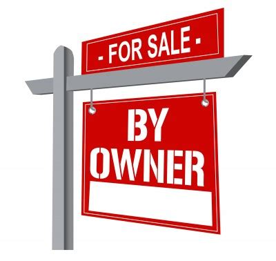 top home for sale by owner websites fsbo buyers