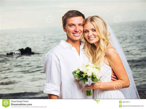 Featuring Engaged And Newly Married Couples by And Groom Newly Married On The