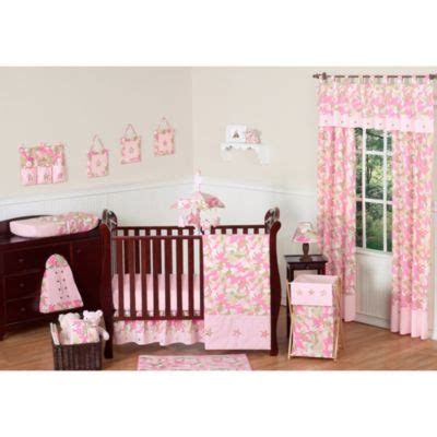 Pink Camo Crib Bedding by Buy Camo Bedding From Bed Bath Beyond