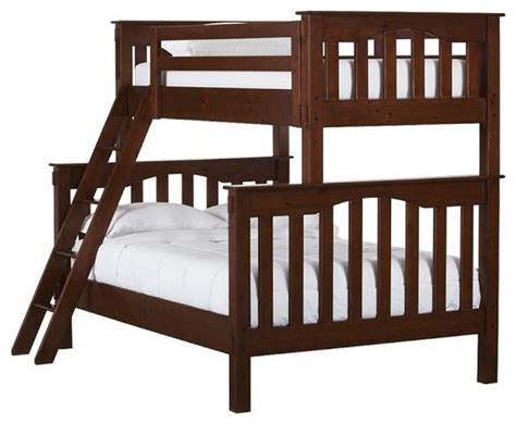 kendall bunk bed bunk beds other metro