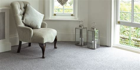 Bedroom Design Grey Carpet Bedroom Light Grey Carpet Home Ideas