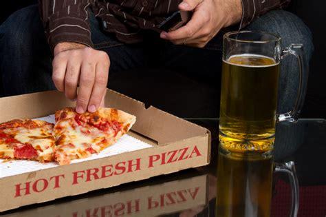 cartoni per alimenti imballaggi alimentari e cartoni per la pizza il problema