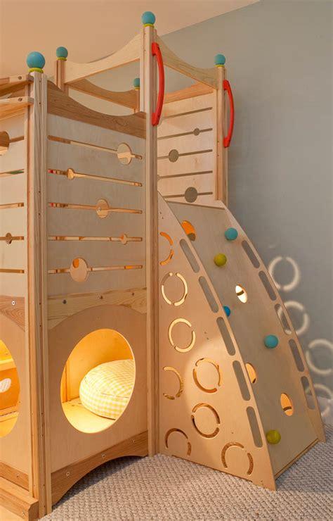 Produk Indoor Produk Indoor Playground
