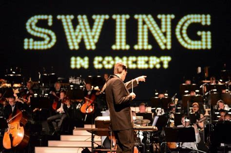 swing concert on a boat productions upcoming events patrik ringborg