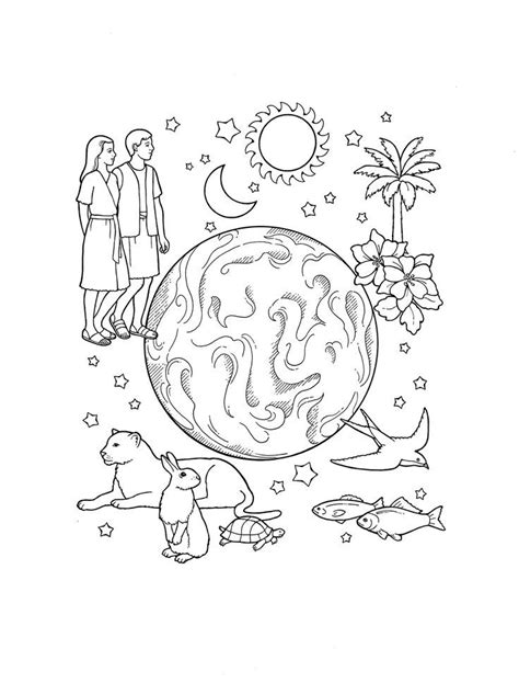 pin by lds pinz on lds primary coloring pages coloring home