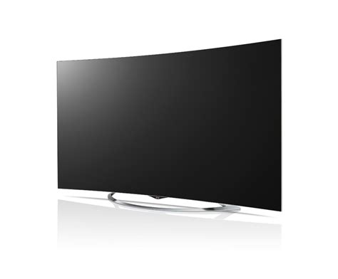 Tv Lg 65 Inch 4k lg 65ec9700 65 inch 4k ultra hd curved oled tv review