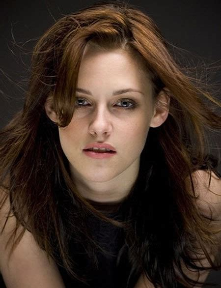 biography of kristen stewart kristen stewart mini biography and nice wallpapers