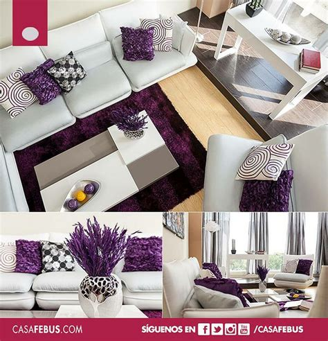 17 best images about casa febus home decor on pinterest beautiful living rooms and ceramics 24 best deco violeta images on pinterest homemade home decor for the home and home decor