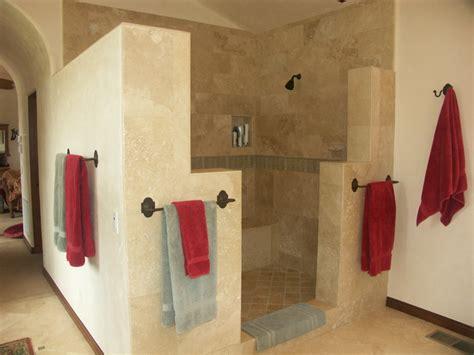 Santa Kitchen And Bath by Santa Barbara Mesa Kitchen And Bath Remodel