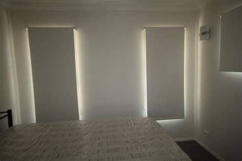 blinds that block out light the best way to block out light in your home timms