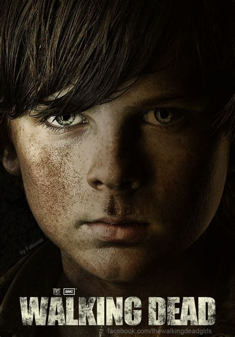 i really like deadmau5 and coyote kisses and foo fighters i really like deadmau5 and coyote kisses by chandler riggs