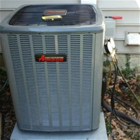 Atlantic Plumbing And Heating by Atlantic Plumbing Heating Air Conditioning 12 Photos