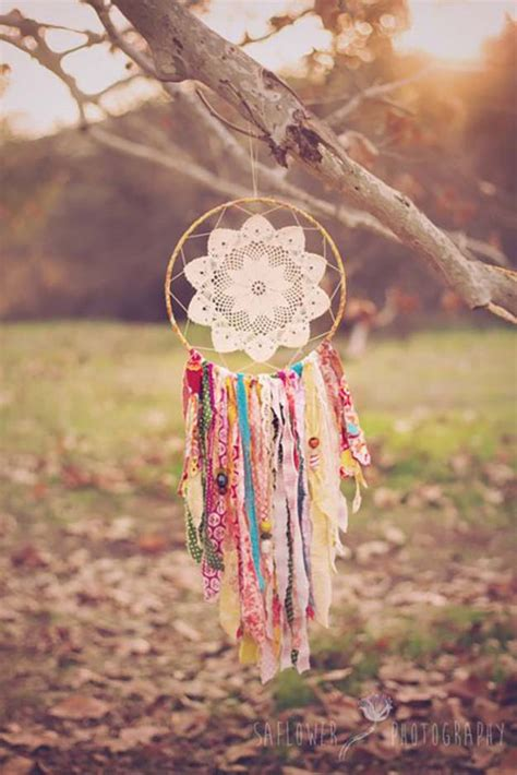 diy beautiful beautiful diy dreamcatcher ideas for keeping nightmares away