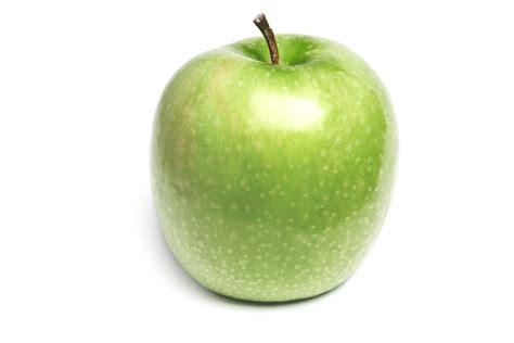fruit apple free images produce fresh fruit nutrition
