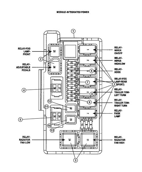 stereo wiring diagram 91 jeep car wiring i2163577 jeep wrangler horn wiring diagram 91