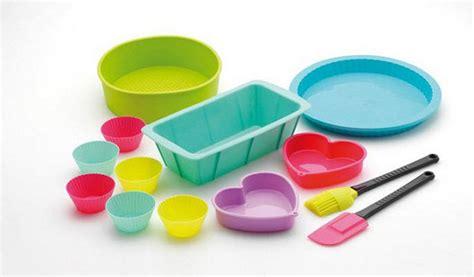 moldes para gelatina baratos moldes y accesorios para reposter 237 a baratos en aliexpress