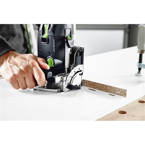 festool df  domino joining machine biscuit jointer