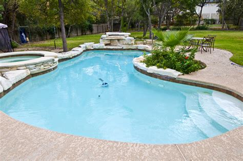 swimming pool layouts a guide to choosing the right in ground swimming pool
