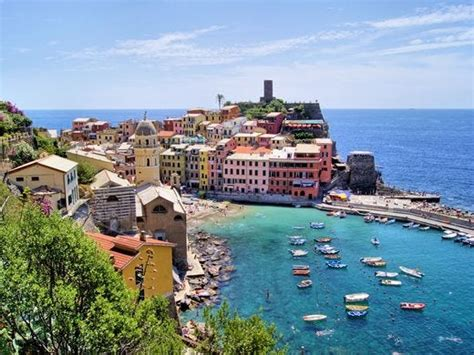 rick steves how to plan a european vacation in eight easy steps