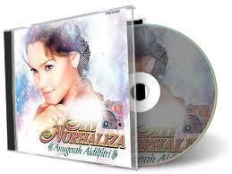 download mp3 gigi lebaran sebentar lagi download album mp3 lagu raya idul fitri digital riau