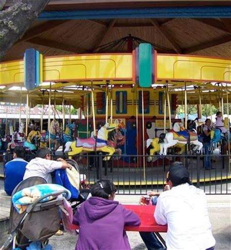 san jose flea market map san jose flea market a multilayered experience the