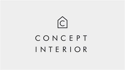 interior design logos another interior design logos ideas for your inspiration