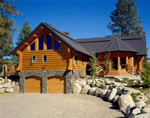rocky mountain log homes photo gallery all photospage 3