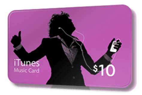 How To Win Free Itunes Gift Cards - free 10 itunes gift card at saks fifth avenue