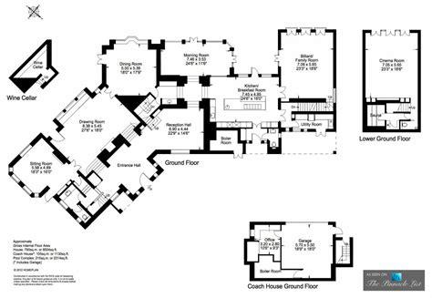Home Design Contents Restoration Interior Design Of John Lennon S Former Kenwood Home