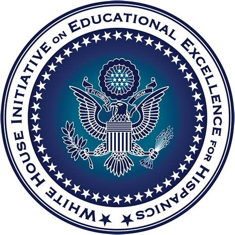 White House Initiative white house initiative on educational excellence for