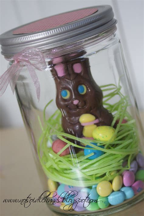 easter present ideas freecycle friday cute easter treats happy birthday baby