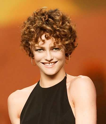 super short curly hairstyles 25 short styles for curly hair short hairstyles 2017