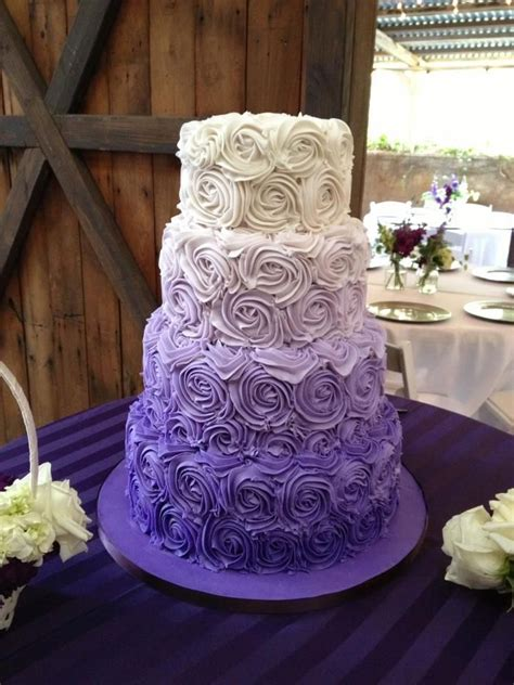 8 Cool Wedding Apps For The Brides Iphone by Best 25 Purple Wedding Cakes Ideas On Purple