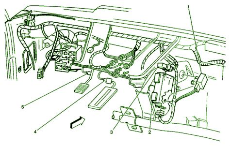 gmc yukon engine diagram gmc free engine image for user 2001 gmc yukon denali engine fuse box diagram circuit wiring diagrams